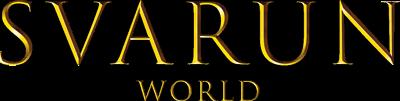 Svarun World